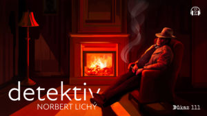 Dukaz 111 character detektiv 1920x1080x