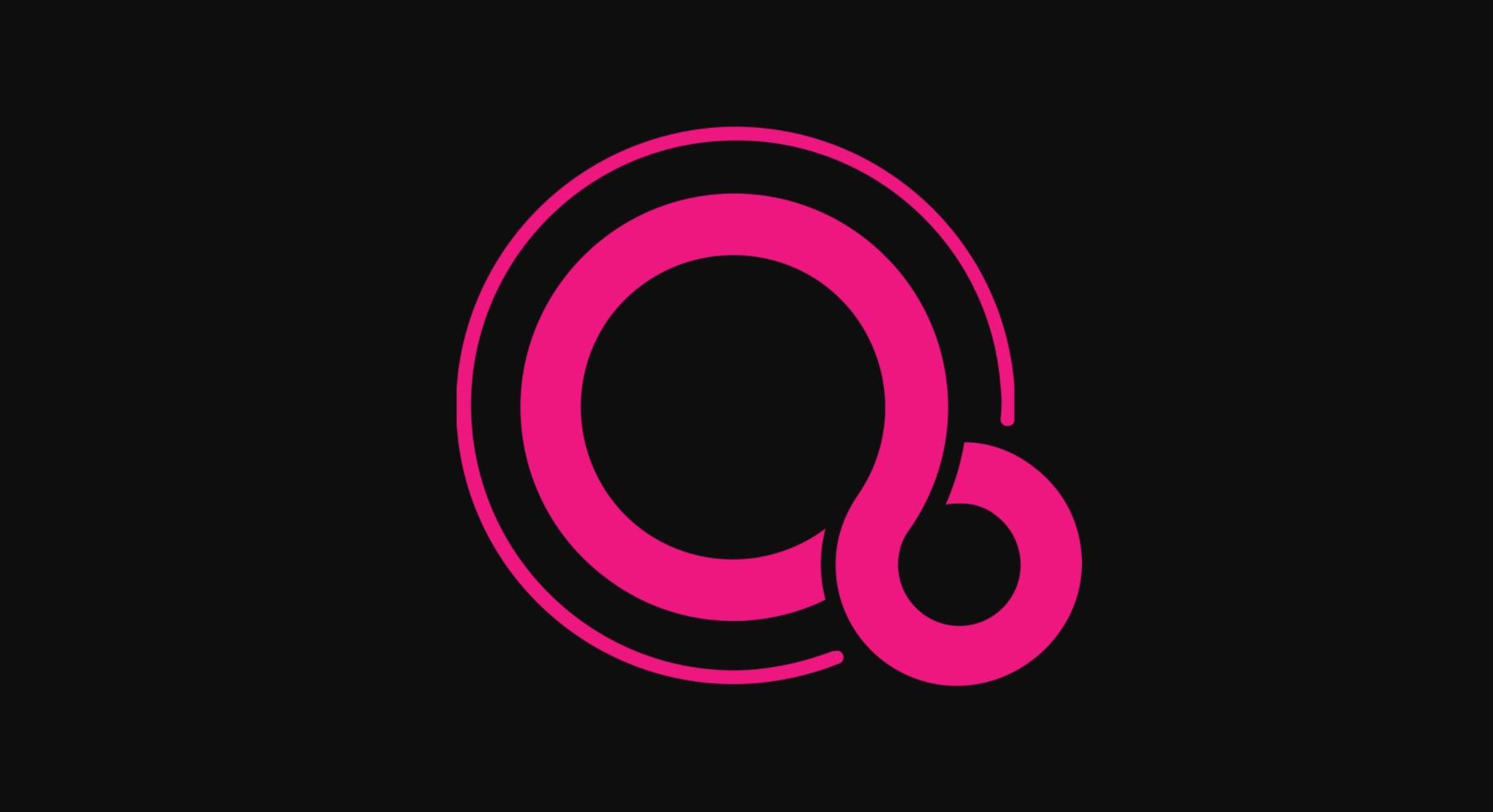 Fuchsia OS si poradí s aplikacemi pro Android i Linux