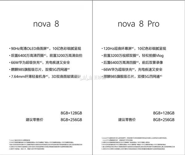 Huawei Nova 8 2 600x501x