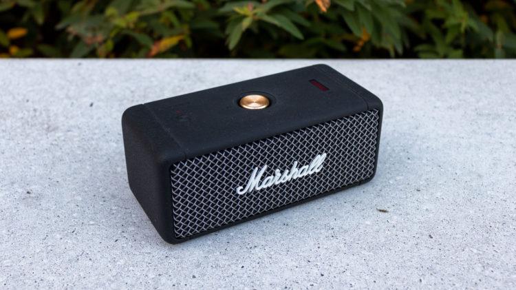 Marshall 1 5238x2940x