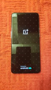 OnePlus 9 5G hands on 6 2268x4032x