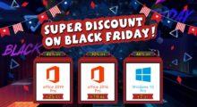 Užijte si nízkých cen Windows 10 a Office 2019 [sponzorovaný článek]