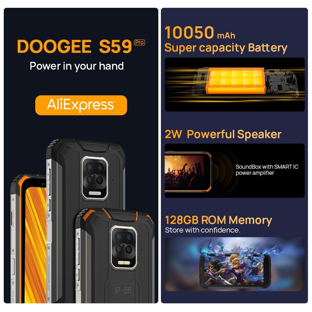 S59 Pro 3 1080x1080x