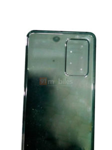 Samsung Galaxy A52 1 480x640x