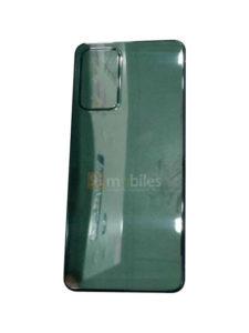 Samsung Galaxy A52 3 480x640x