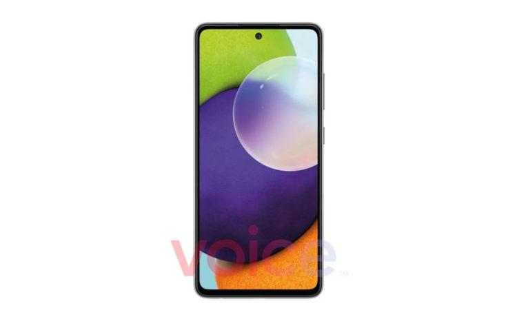 Samsung Galaxy A72 5G 1399x870x