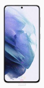 Samsung Galaxy S21 1608211133 0 11 420x840x