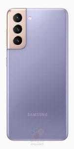 Samsung Galaxy S21 1608211176 0 5 343x686x
