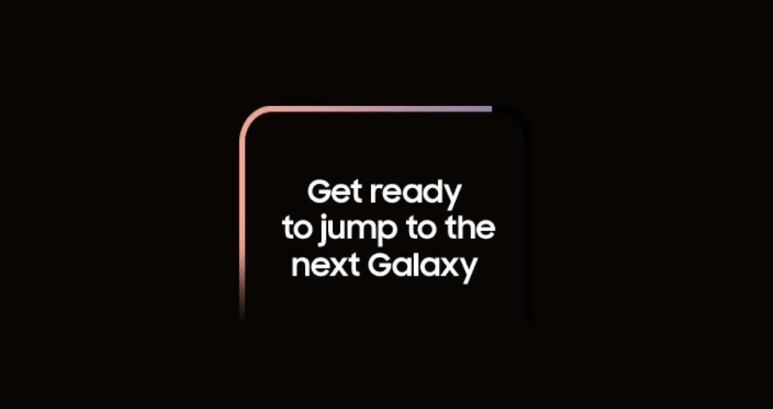 Samsung začíná lákat na Galaxy S21 předregistrací v některých zemmích
