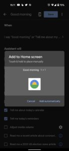 Screenshot 20201209 151114 1080x2340x