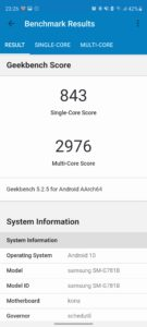 Screenshot 20201209 232602 Geekbench 5 1080x2400x