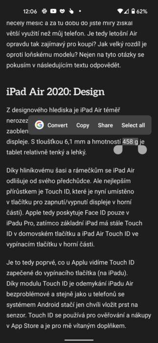 Screenshot 20201230 120626 1080x2340x