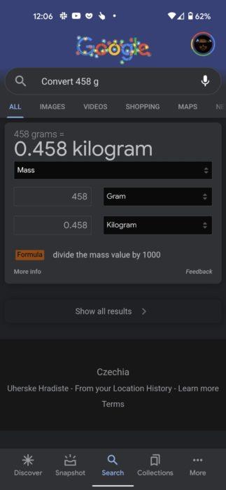 Screenshot 20201230 120636 1080x2340x