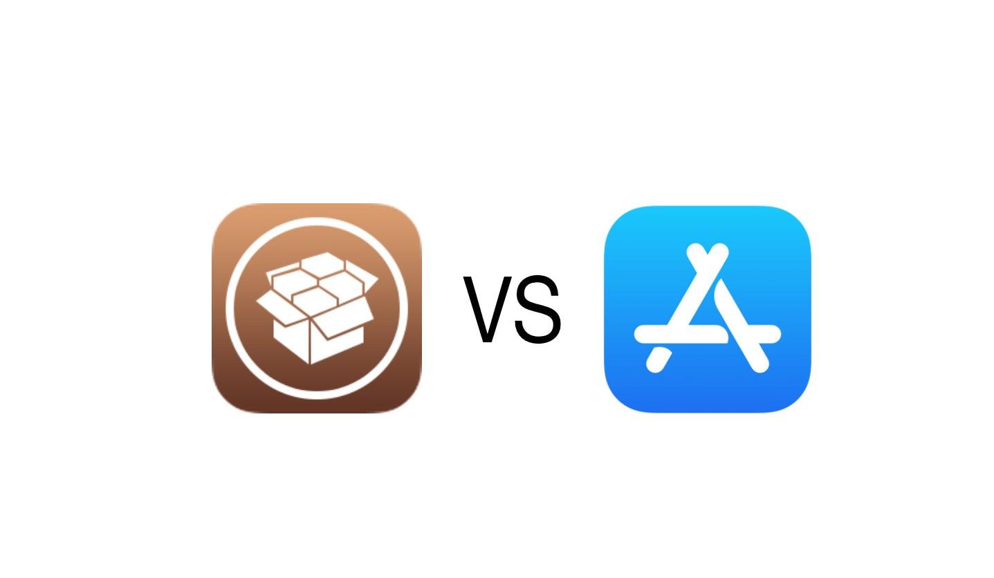 """Apple čelí žalobě kvůli """"monopolu"""" obchodu AppStore"""