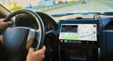 Navigace Sygic je v betaverzi nyní dostupná pro Android Auto