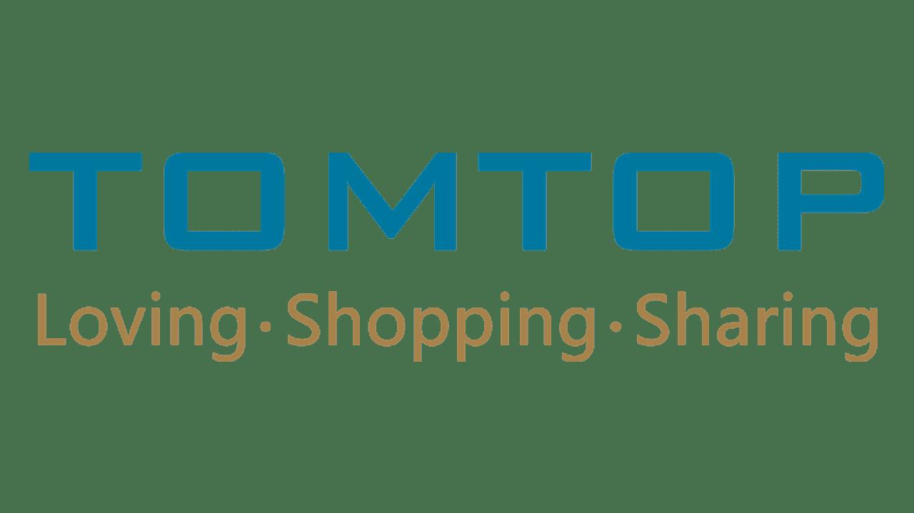 TomTop nabízí zajímavé produkty za zajímavé ceny [sponzorovaný článek]
