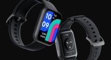 Hodinky Wyze Watch s SpO2 potěší bezkonkurenční cenou