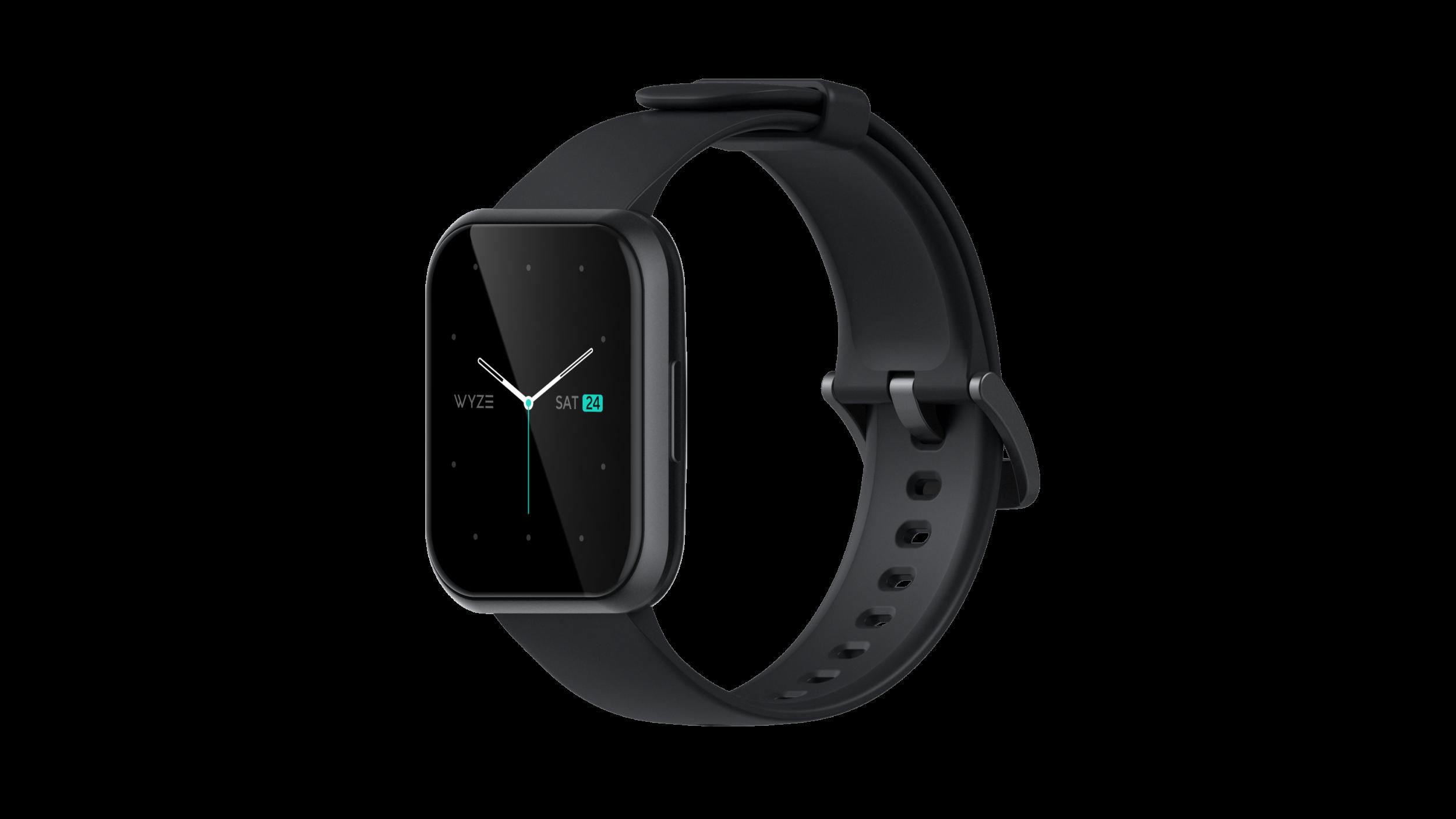 Wyze Watch 1 4500x2532x