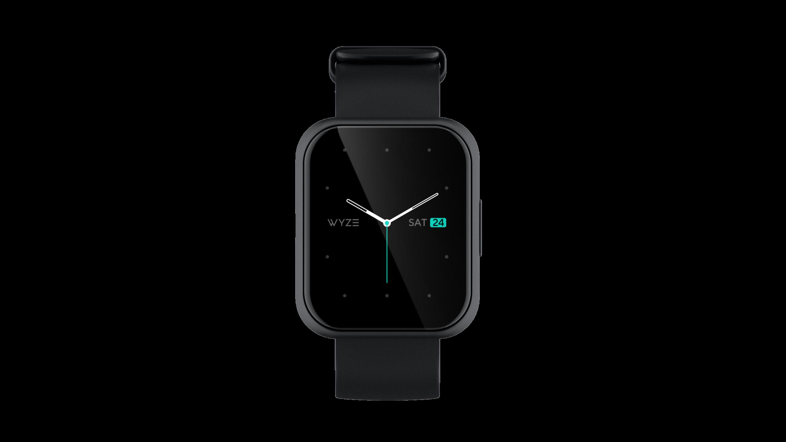 Wyze Watch 2 4500x2532x