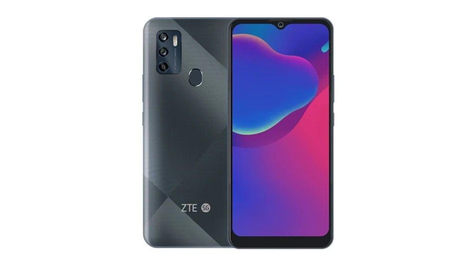 ZTE Blade V2021 5G 3 950x534x