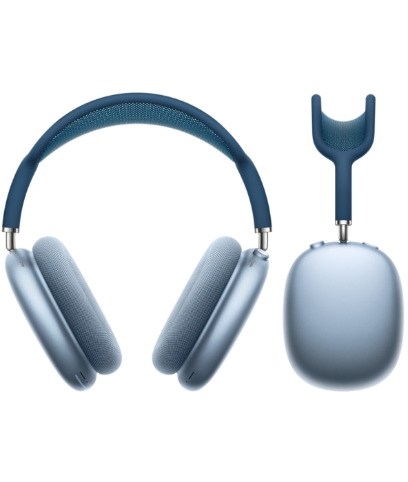 airpods max select skyblue 202011 940x1112x