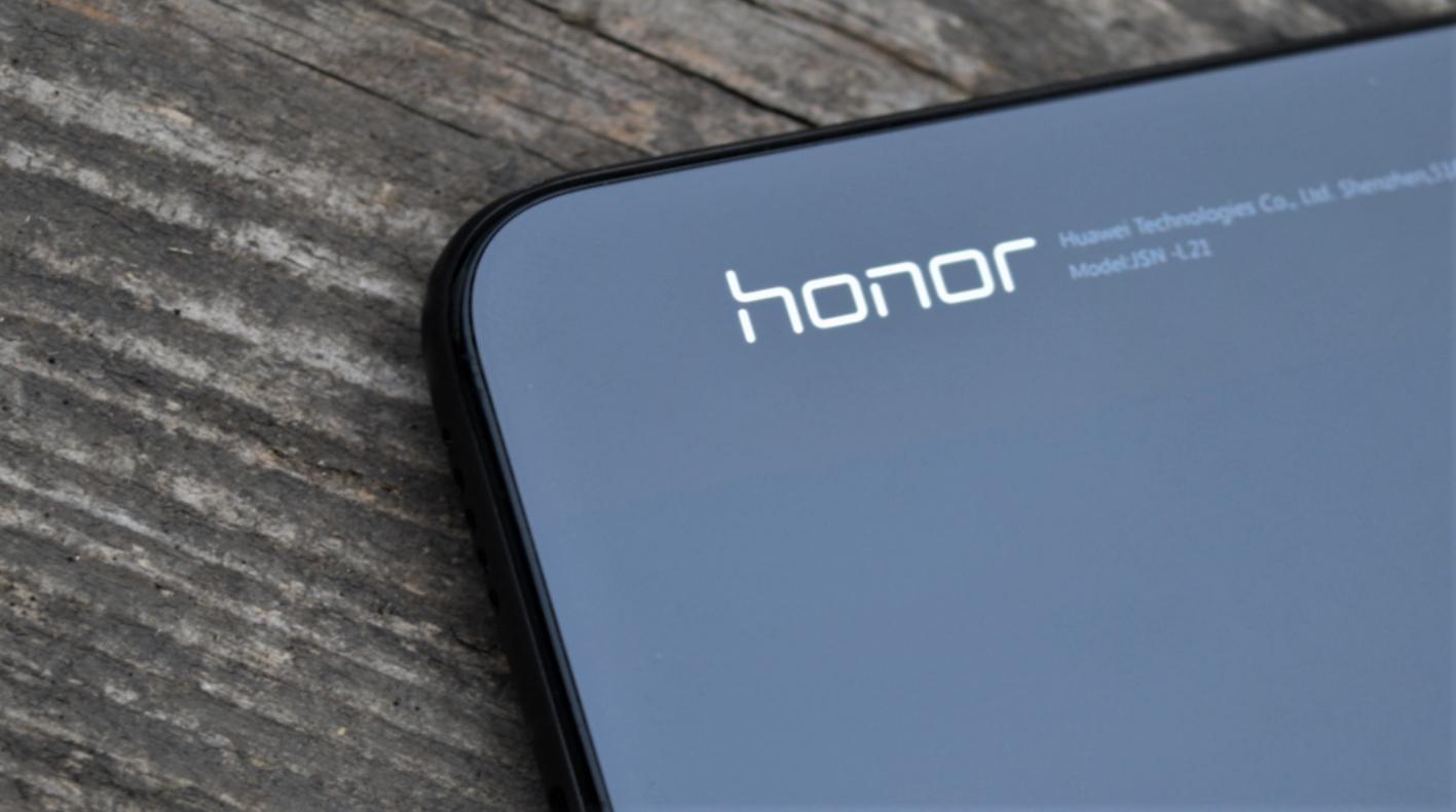 Honor potvrzuje spolupráci s Qualcommem a dalšími