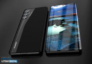 huawei harmony os smartphone 1440x1000x