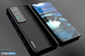 huawei smartphone 1440x950x