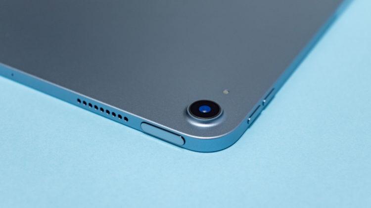 iPad Air 4 4 5798x3255x