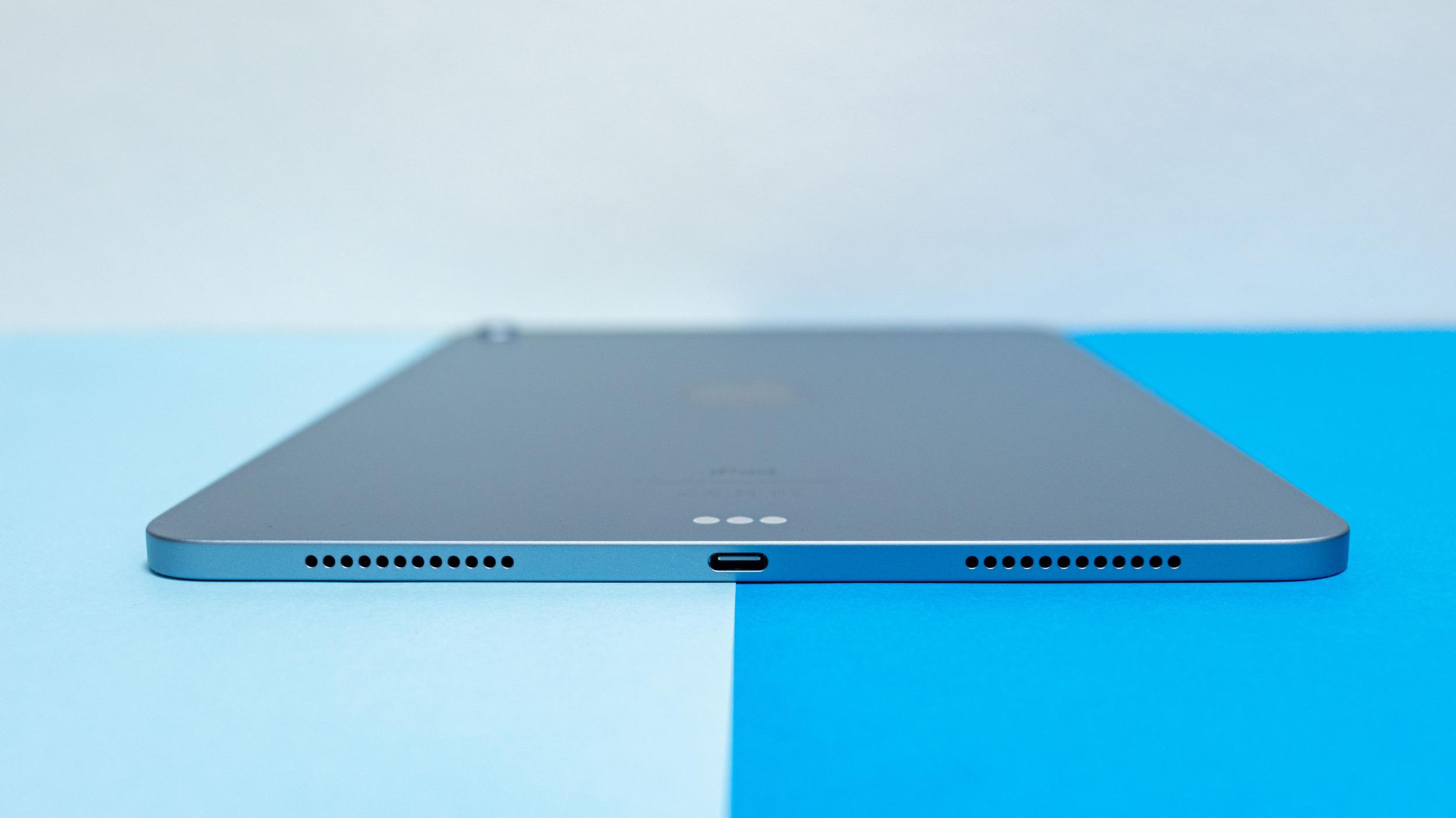 iPad Air 4 5 5798x3255x