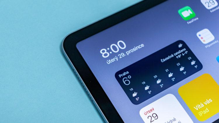iPad Air 4 8 5943x3336x