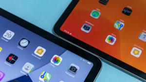 iPad Air iPad Pro 1 5943x3336x