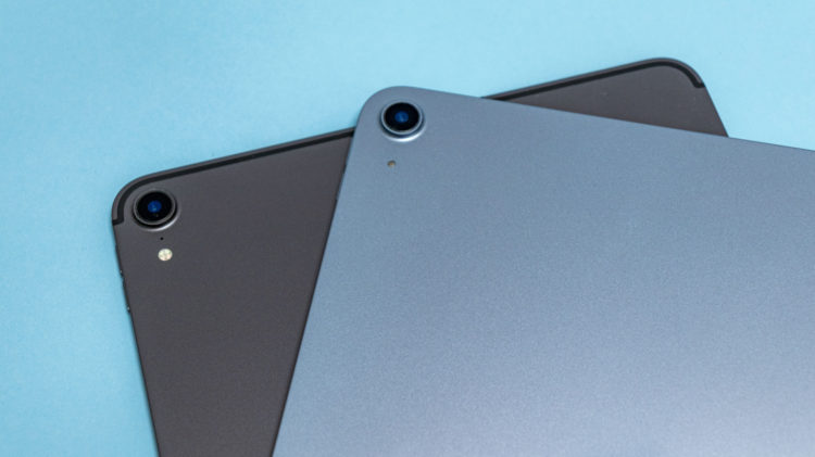 iPad Air iPad Pro 2 5943x3336x