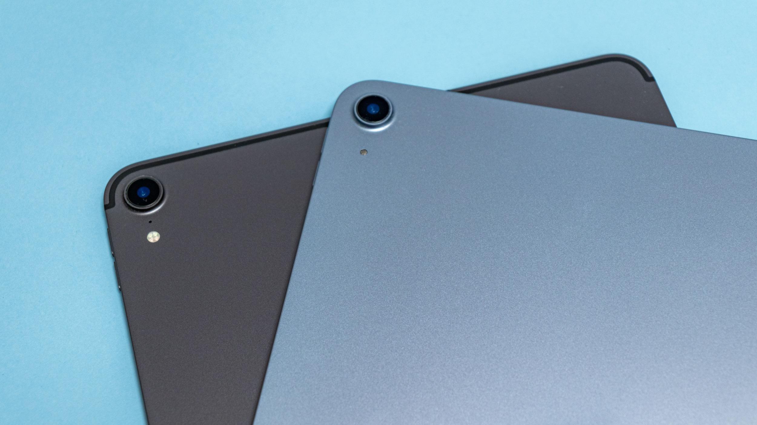 Další Apple keynote by se mohla konat už 23. března