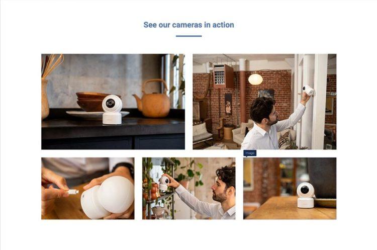 imilab c20 camera 950x630x
