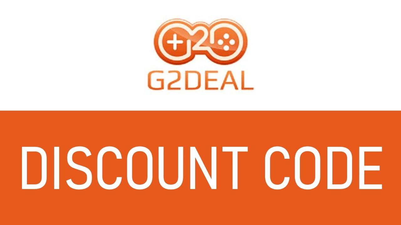 Vánoční nadílka od g2deal – populární systém za sníženou cenu [sponzorovaný článek]