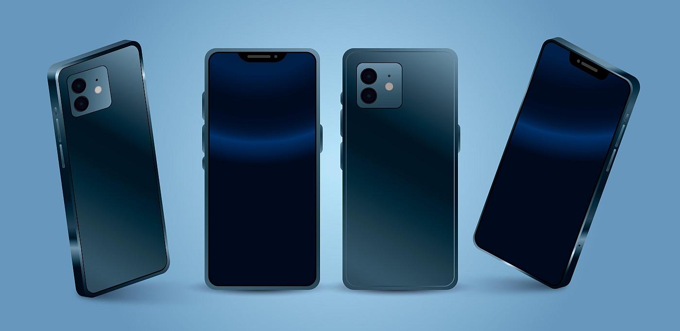 TEST: nejlepší mobilní telefony od Samsungu [sponzorovaný článek]