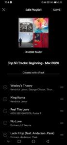 playlist editing spotify 329x713 329x713x