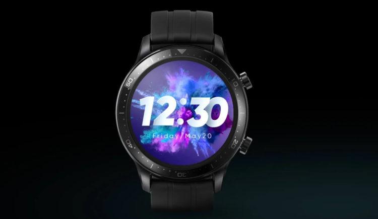 realme watch s pro specs 1332x772x
