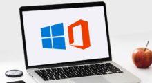 Kupte Windows 10 Pro pod stromeček jen za 12 eur nebo Office 2019! [sponzorovaný článek]