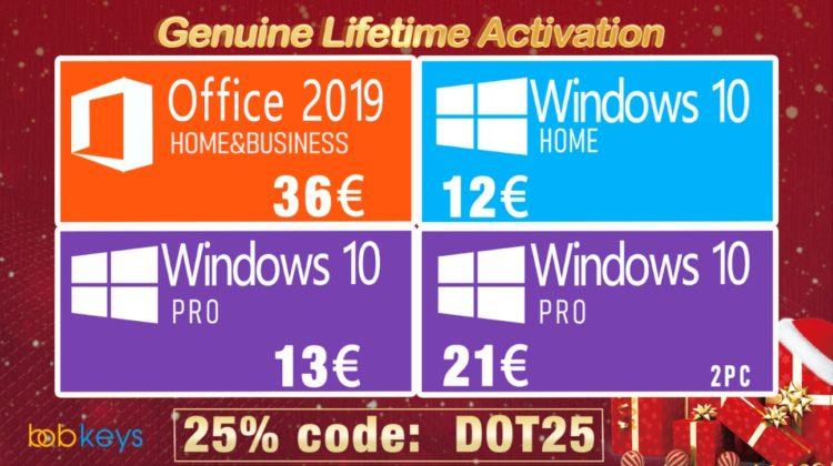 windows10 1295x726x