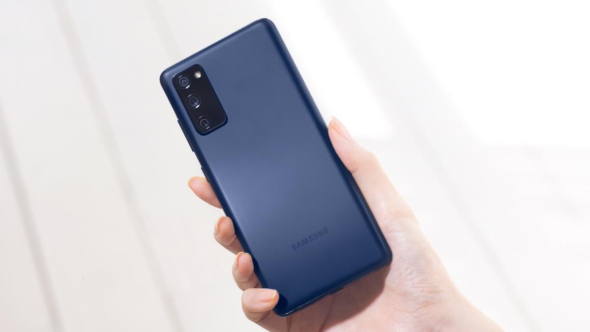 Nejvýhodnější smartphone? Samsung Galaxy S20 FE je na pár dní jen za 14 990 Kč [sponzorovaný článek]
