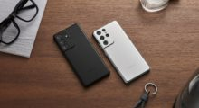 Samsung Galaxy S21 Ultra oficiálně, cena začíná od 33 999 Kč