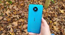 Nokia 3.4 – slušný smartphone s tvrdou konkurencí [recenze]
