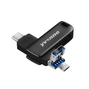 C10488B USB3 128GB 1 73aa EHHn 1601x1601x