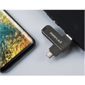 C10488B USB3 128GB 1 73aa oolu 1601x1601x