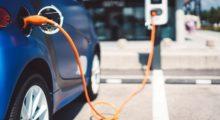 Novinky v Google Mapách vylepšují plánování cest s elektromobilem