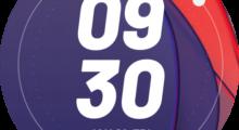 ErJTI32XUAAigip 454x454x
