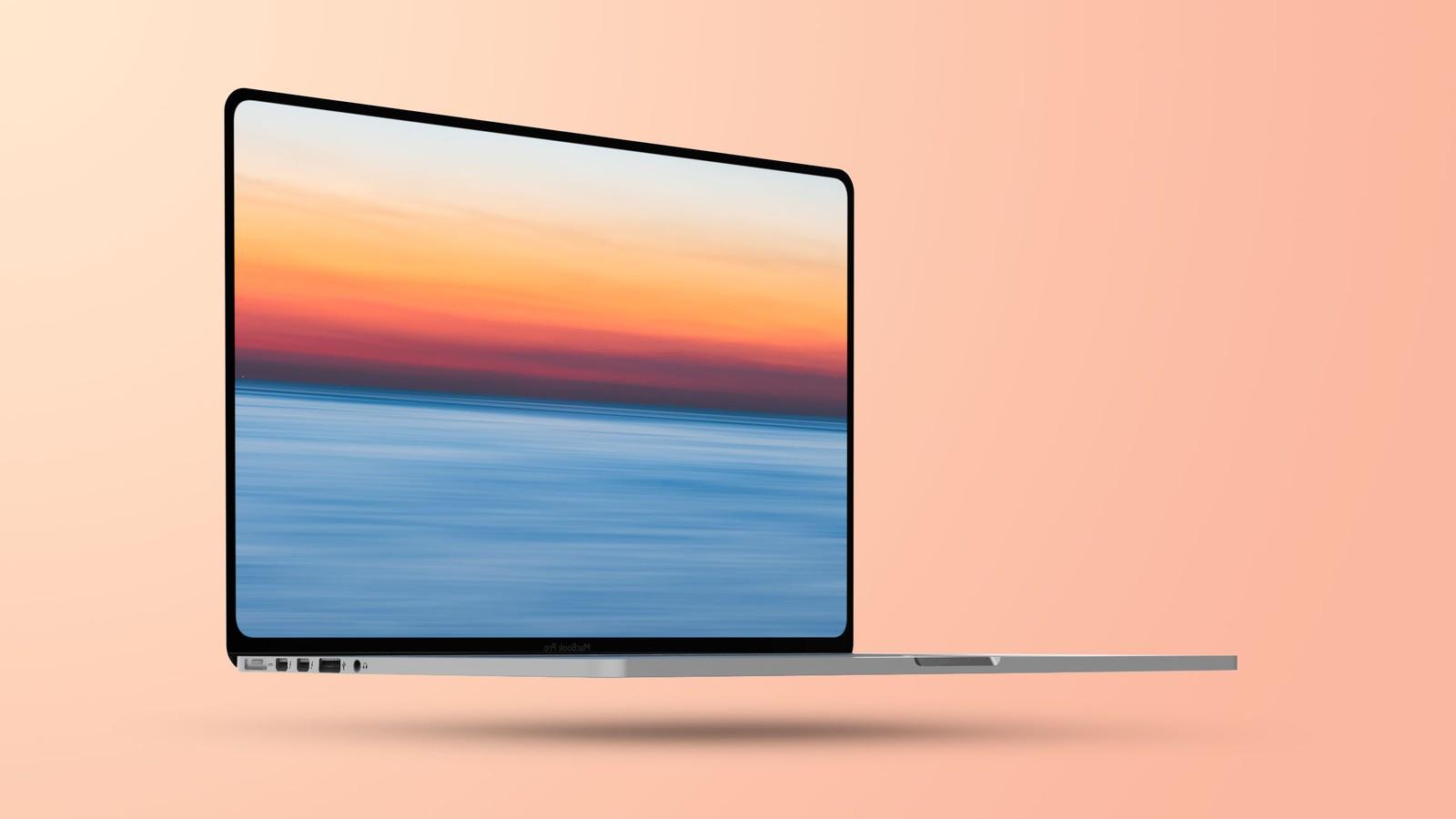 MagSafe: Apple chystá velký comeback, už letos u MacBooku Pro