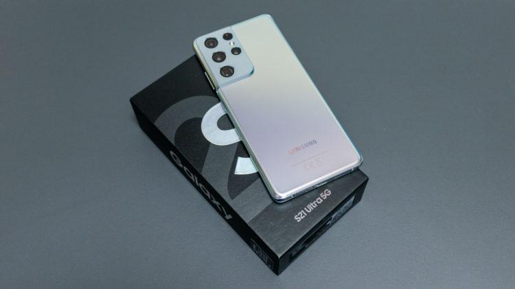 Galaxy S21 Ultra 5 6000x3368x